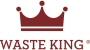 Waste King