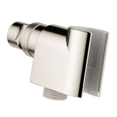 Hansgrohe - Showerarm Mount for Handshower