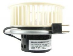 Nutone - Part Used on QT80 Replacement Power Unit Assembly