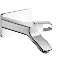 Axor - Urquiola Series Wall-Mounted Single-Handle Faucet Trim