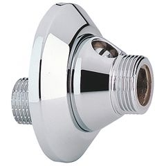 Grohe - Universal Service Stop