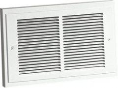 Broan - Register Heater