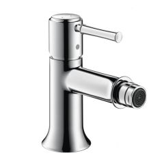 Hansgrohe - Talis C Series Single-Hole Bidet Faucet