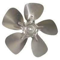 Nutone - Part Fan Blade Assy Nutone - Parts
