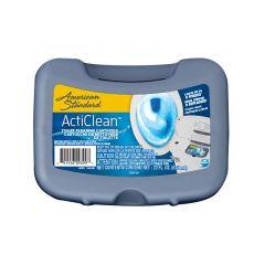American Standard - ActiClean Series 1 Pack Cleaning Cartridge