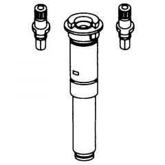Moen - Commercial Cartridge