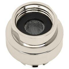 American Standard - Universal Showering In-Line Vacuum Breaker