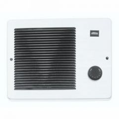 Broan - Wall Heater