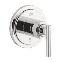 Grohe - Atrio Series 3 Port Diverter Trim Shower Trim