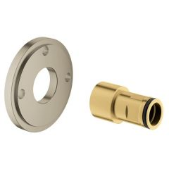 Grohe - Retro Fit Series Upper Bracket Spacer For