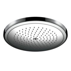 Hansgrohe - Croma Series 280 1-Jet Showerhead 2.0 GPM