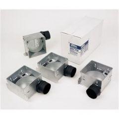 Broan - Fan Accessories FL2679FT FL2680F and FL2680FT Type IC Housing Pack for 2678F 2679F 2680F FL2679F