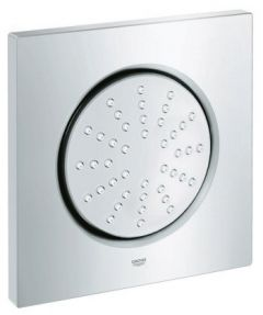 Grohe - Rainshower Series Body Spray Square 5in X 5in