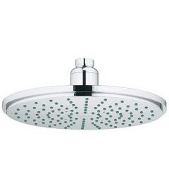 Grohe - Rainshower Series 8 Inch Shower Heads Shower Head