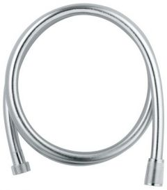 Grohe - Part 69in Hose