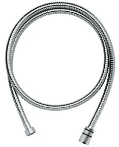 Grohe - Movario Series 59 Inch - Metal Hose Twist Free Hose