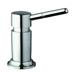 Grohe - Deluxe XL Kitchen Accessories Soap Dispenser