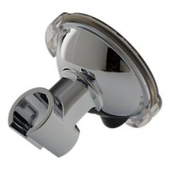 Peerless - Accessories Mount - Suction Cup Shower Accessories