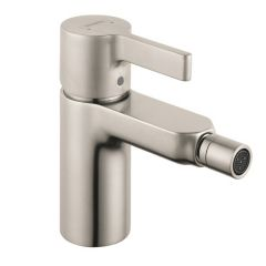 Hansgrohe - Metris S Series Single-Hole Bidet Faucet