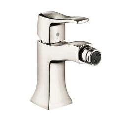 Hansgrohe - Metris C Series Single-Hole Bidet Faucet
