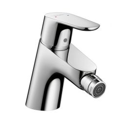 Hansgrohe - Focus Series Single-Hole Bidet Faucet