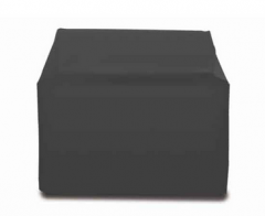 CARTCOV-26D 26″ FREESTANDING DELUXE GRILL COVER