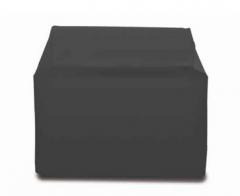 "CARTCOV-ALT36D Alturi 36"" Freestanding Deluxe Grill Cover"