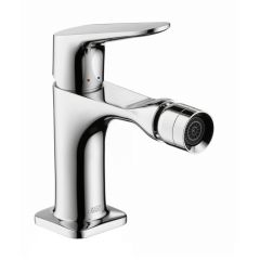 Axor - Citterio M Series Single-Hole Bidet Faucet