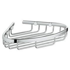 Grohe - BauCosmopolitan Series Small Filling Basket