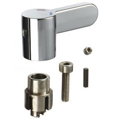 Grohe - Lever Faucet Handle