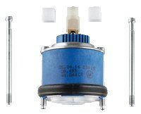 Grohe - Part Ohm Ceramic Cartridge Cartridge