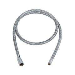 Grohe - Part Replacement Hose Ladylux/Europlus Hose