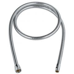 Grohe - Part Hose