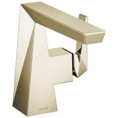 Delta - Trillian Single Handle Bathroom Faucet