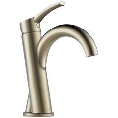 Brizo - Odin Series Single Handle Lavatory Faucet