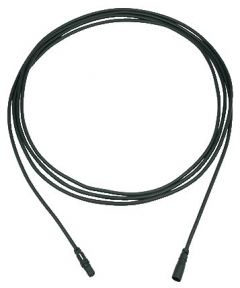 Grohe  Power Cable Extension
