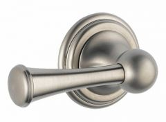 Brizo - Traditional Series Tank Lever - Front Mount Bathroom Accessories