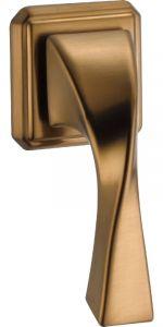 Brizo - Virage Series Tank Lever - Side Mount Bathroom Accessories