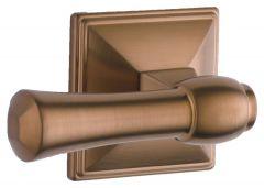 Brizo - Vesi Series Tank Lever Bathroom Accessories