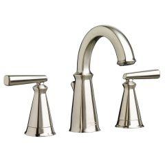 American Standard - Edgemere Series Widespread Bathroom Faucet