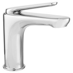 American Standard - Studio S Single Hole Bathroom Faucet with Lever Handle