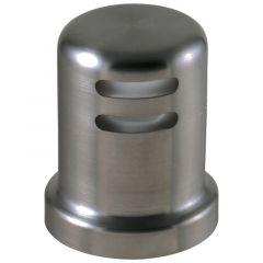 Delta - Kitchen Accessories Air Gap Kitchen Accessories