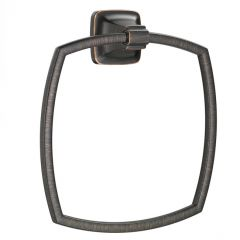 American Standard - Townsend Series Metal Towel Ring