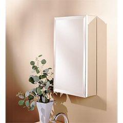 Nutone - Bath Cabinets