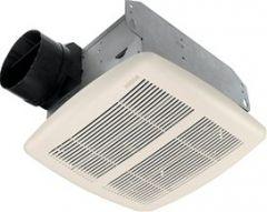 Broan - Ventilation Fans 80 CFM Energy Star Fan