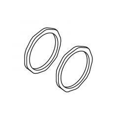 Kohler - Grip Ring Kit