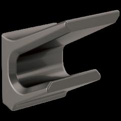 Delta - Pivotal Series Double Robe Hook