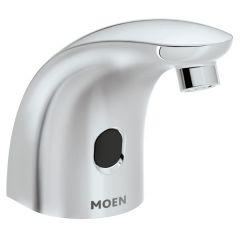 Moen - M-Power Series Foam Soap Dispenser