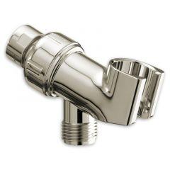 American Standard - Universal Showering  Shower Arm Bracket