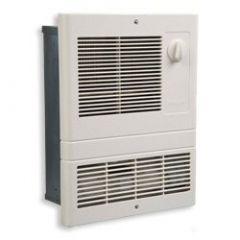 Broan - Heaters Wall Heater Fan Forced